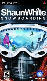 shaun-white-snowboarding-co