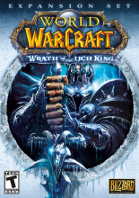 WOW: Lich King