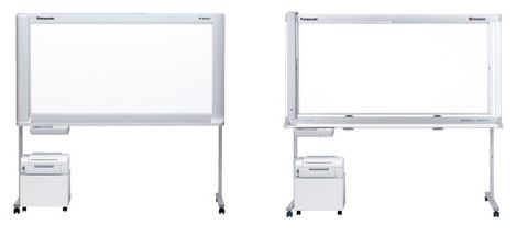 high-security-electronic-whiteboards