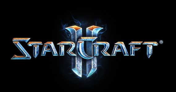 starcraft-2-logo.jpg
