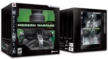 modern_warefare_2_prestige